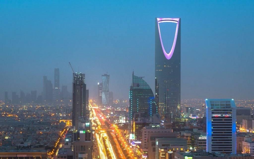 The Saudi Tourism Fund adopts a cloud computing strategy