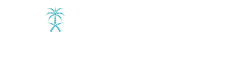 The Saudi logistics platform promotes business and investment opportunities in Egypt