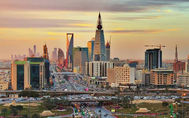 السعودية تقلص حيازتها بسندات الخزانة الأمريكية 3 مليارات دولار في مايو 202