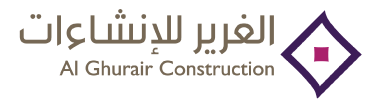 Ghurair Construction and Concrete Arabia