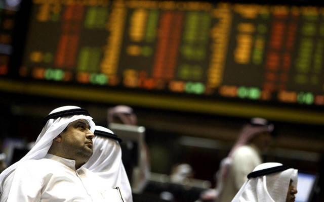 اليوم عطلة بأسواق المال العربية احتفالاً بعيد الأضحى المبارك