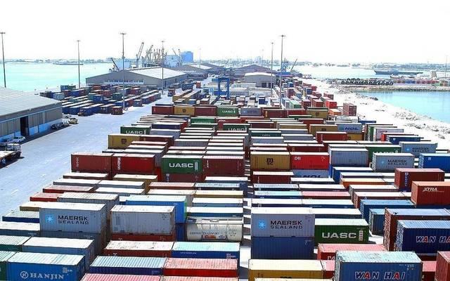 59مليار دولار فائض تجارة دول الخليج مع اليابان في2019