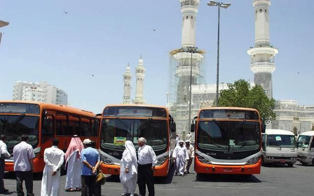 الداخلية السعودية تعتمد خطة الطوارئ لحج عام 2019
