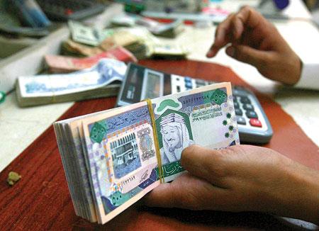 جبل عمر توقع اتفاقية تمويل إسلامي مع بنوك محلية بملياري ريال