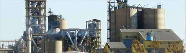 Tabuk Cement announces the reasons for the trial run second production line continuation Riyadh
