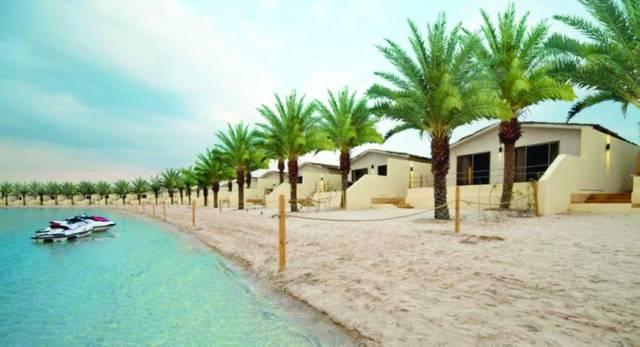 ولي العهد السعودي: نعتزم تأسيس مركز عالمي للاستدامة السياحية