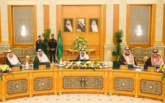 السعودية: أعمال التخريب ضد المنشآت الحيوية تستهدف إمدادات النفط للعالم