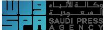 مدير تطوير الاستثمار بالهيئة الملكية بينبع يفتتح مجمع نمارق السكني