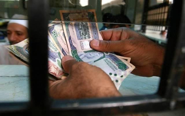 رواتب المواطنين والوافدين في السعودية بنهاية الربع الأول لـ2019