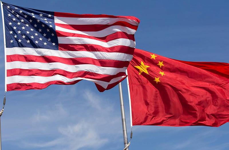 هدنة الحرب التجارية الصينية الأمريكية تحلّق بالأسواق العالمية