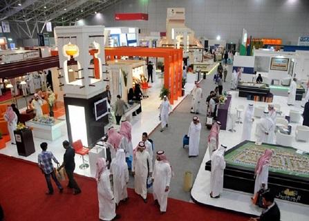 إتمام ألفي صفقة تمويل في معرض الرياض للعقارات