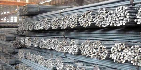 «الإحصاء»: ارتفاع أسعار 3 مواد إنشائية.. والحديد يتصدر