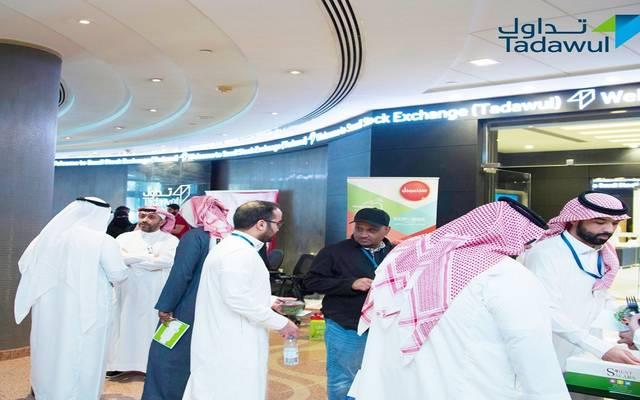 9 صفقات خاصة بالسوق السعودي بـ237 مليون ريال