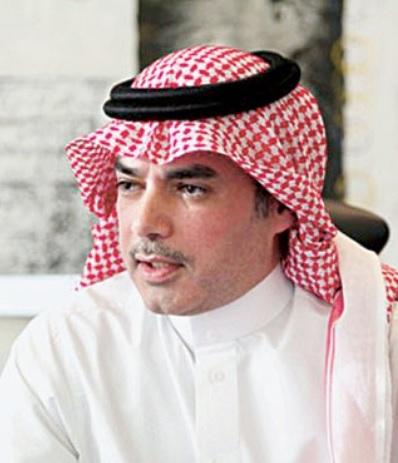 المدير العام «ساسكو» : قطاع الأعمال السعودي يشهد طفرة