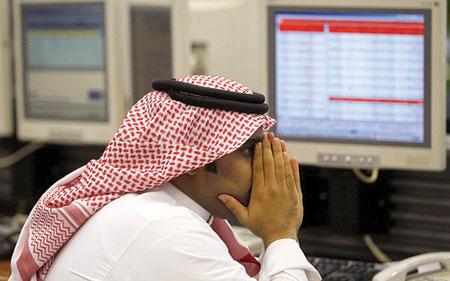 مؤشرات ما قبل الافتتاح: تراجع السوق السعودي و