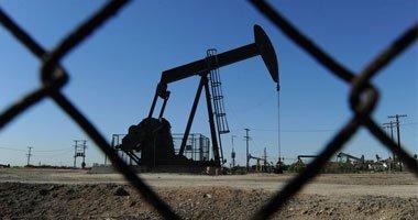مؤسسة النفط الليبية وروسنفت توقعان اتفاقا لشراء النفط