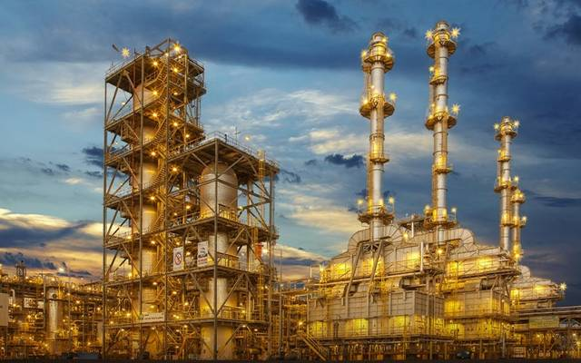 الصناعة السعودية: الترخيص لـ903 مصانع جديدة بـ2020 باستثمارات 25.3 مليار ريال