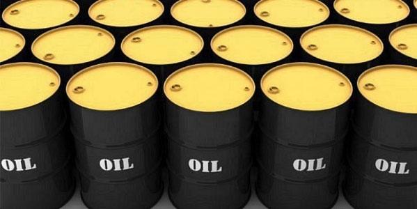 خبير نفطي : دور المملكة ما زال محوريا في مسار النفط العالمي