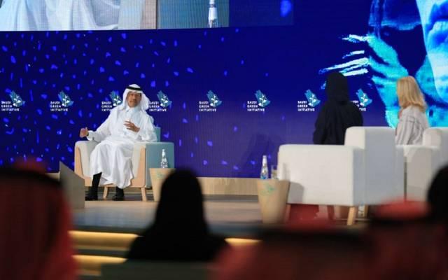 وزير الطاقة السعودي: ندعم الكوادر الشابة ونركز على الثقة والعمل الجماعي