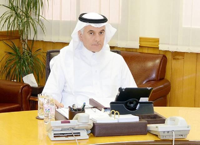 وزير الزراعة: الاستثمار في الاستزراع السمكي سينعكس إيجاباً على توفير الأمن الغذائي