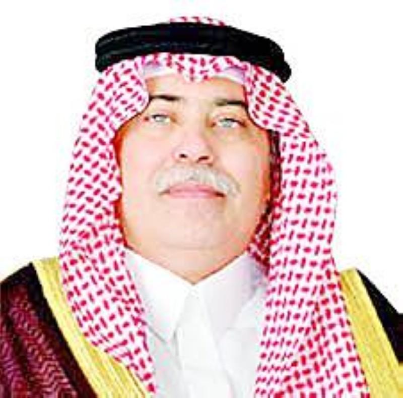 القصبي: السعودية تعمل على تعافي الاقتصاد العالمي