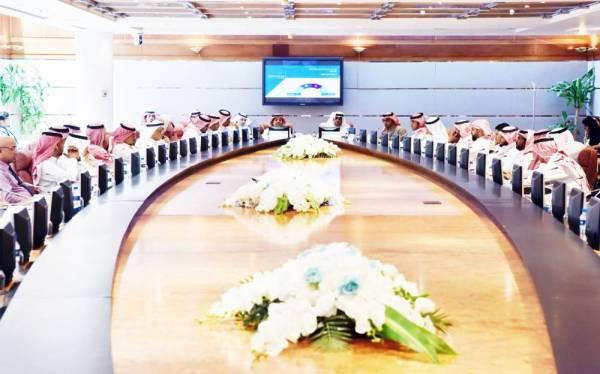 «تبادل»: لجنة لتطوير الإجراءات الجمركية بالمنافذ