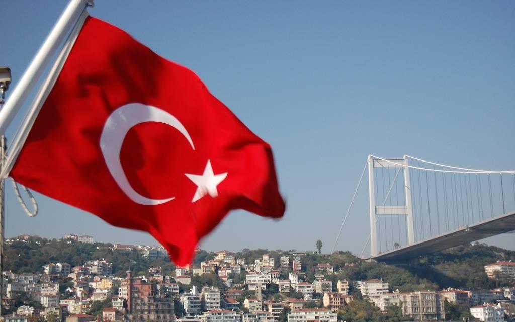 السفارة السعودية بتركيا تحذر مواطنيها من مشاكل الاستثمار بالعقارات