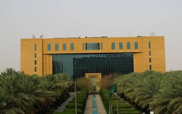 البلدية السعودية تعلن تأهيل المتنافسين لمشروع