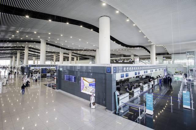 مسك: حكم قضائي بالتحفظ على أموال شركة تابعة بالأردن