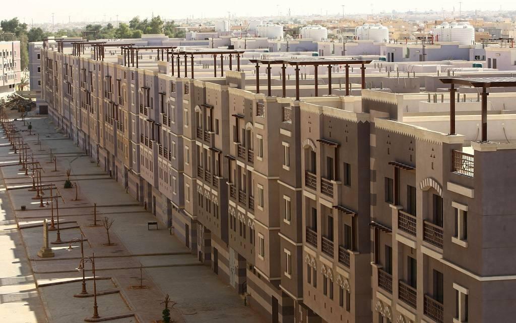 الإسكان السعودية تعلن عن 31 ألف منتج سكني.. غداً