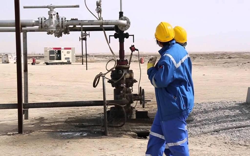 متضمنة المنطقة المشتركة مع السعودیة.. البترول الكويتية تكشف مستهدفات 2040