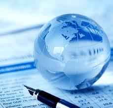 صناديق الاستثمار تسجل 103 مليارات ريال أودعها 258 ألف مشترك