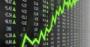 السوق السعودي يواصل مساره بمنتصف اليوم ليصل لمستوى 8738 نقطة