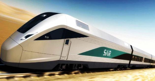 إلغاء عقد تشغيل قطارات فائقة السرعة بـ201 مليون دولار