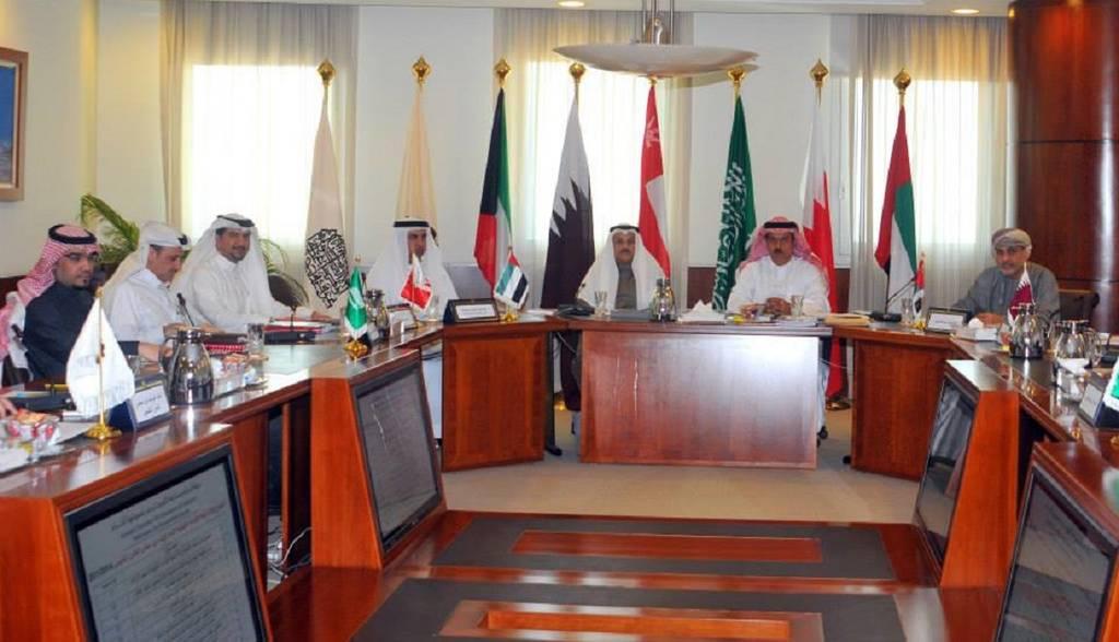 تقرير: دول الخليج تطمح إلى رفع مساهمة القطاع الصناعي