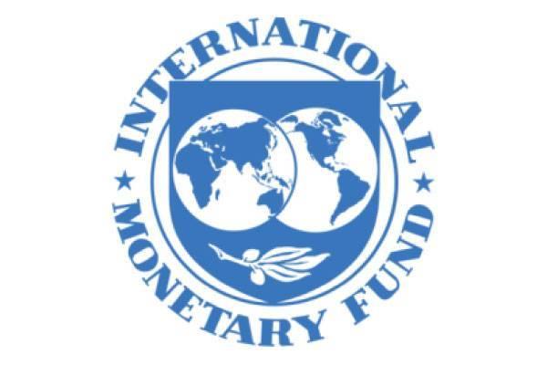«النقد الدولي»: النمو السعودي يتجاوز التوقعات.. و«غير النفطي» يتوسع