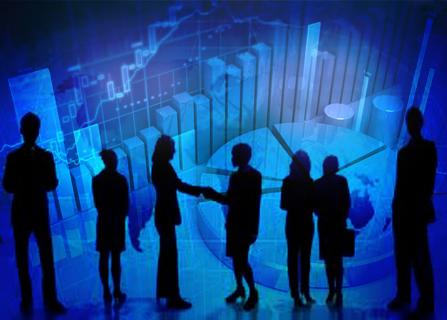 توقعات بزيادة حجم الاستثمارات السعودية عالمياً بحلول 2015