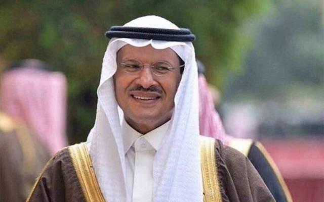 السعودية..أمر ملكي بتعيين الأمير عبد العزيز بن سلمان وزيرا للطاقة