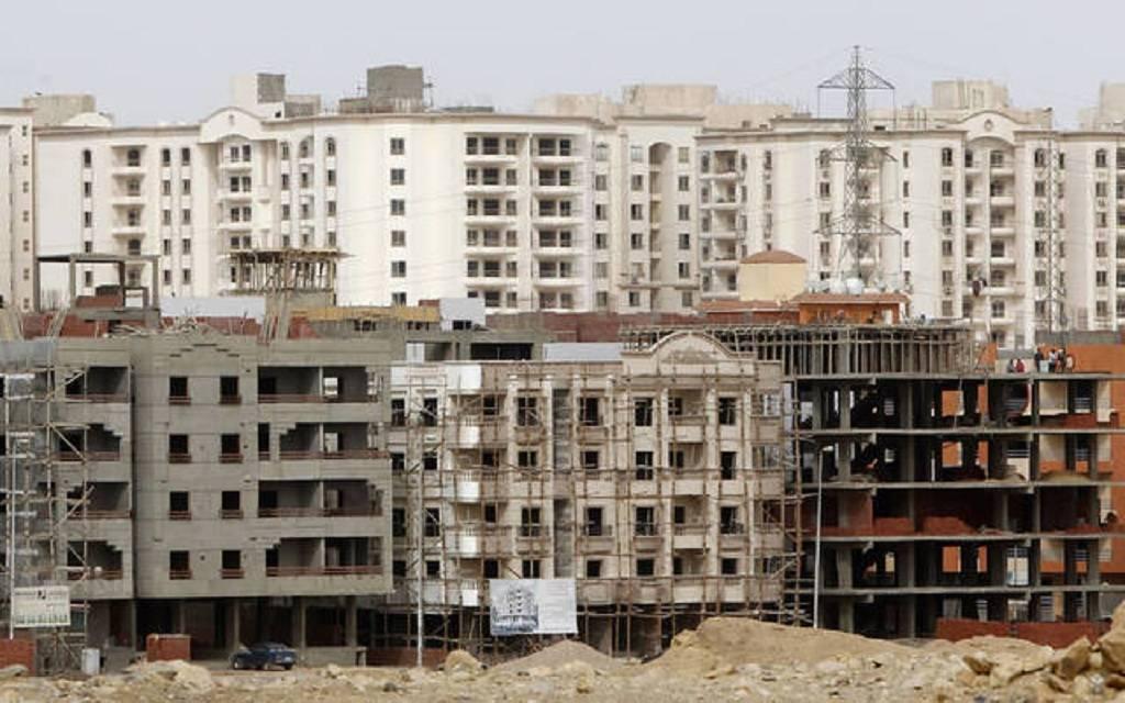 السعودية والإمارات يبحثان تعزيز التعاون بقطاعي الإسكان والبيئة