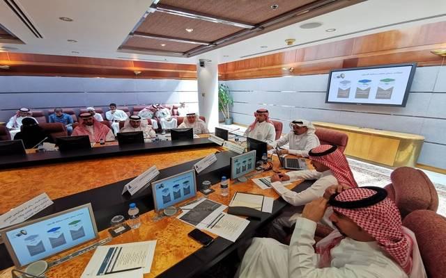 التأمينات السعودية: إطلاق خدمة جديدة لإدارة الرواتب نهاية 2020