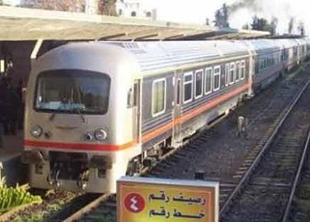 الخطوط الحديدية السعودية تنفذ مشاريعاً قيمتها 1.7 مليار ريال