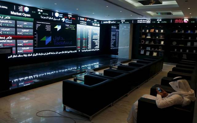 The Saudi market ends the last trading in March, with liquidity exceeding 4.8 billion riyals