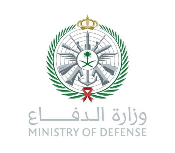 «الدفاع»: توفر 5 وظائف بالقوات الجوية الملكية السعودية