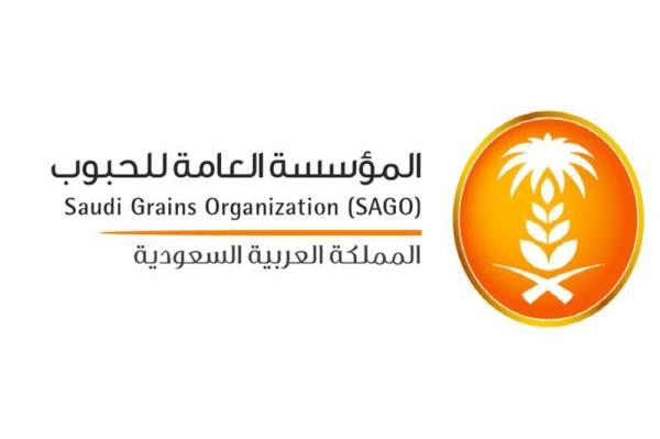 «الحبوب» تستورد 840 ألف طن شعير