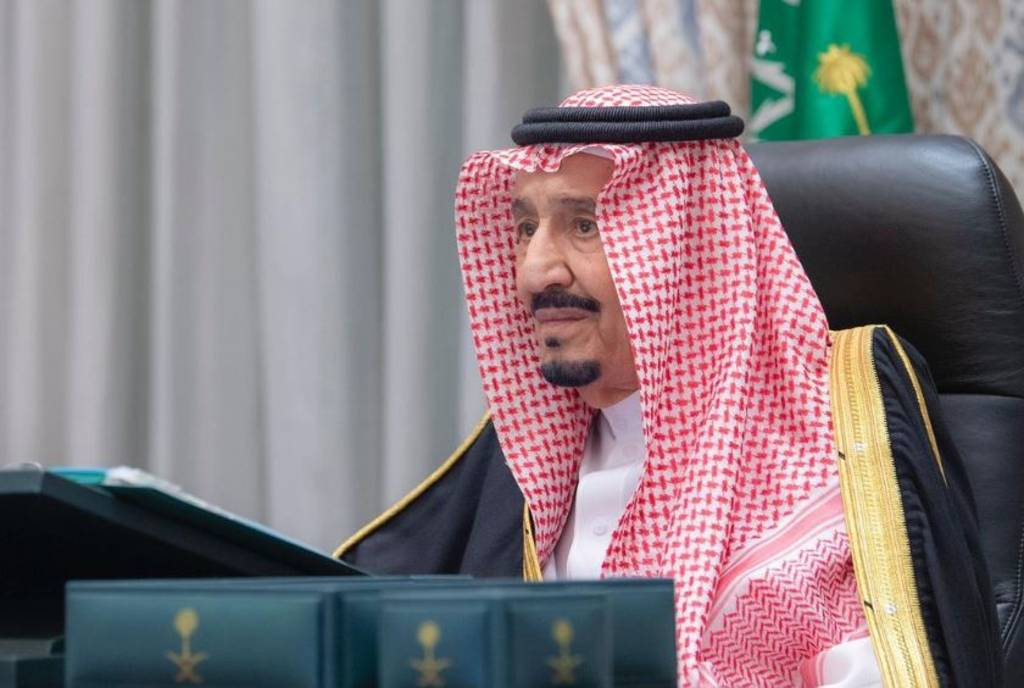 Saudi ministers agree to amend the executive regulations of the White Land Fees System