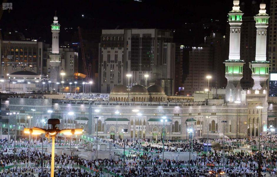 الجهات والأجهزة الحكومية والأهلية تكمل استعداداتها لتوفير أفضل الخِدْمات خلال شهر رمضان المبارك