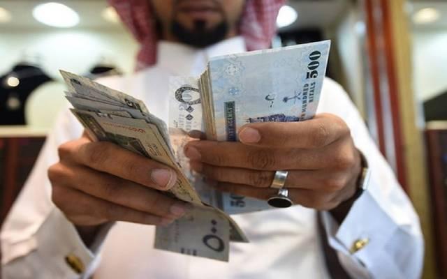 أسمنت العربية توصي بتوزيع ريال للسهم عن العام 2018