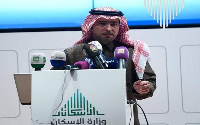 وزير الإسكان السعودي: سنواصل توقيع الاتفاقيات مع المطورين المؤهلين