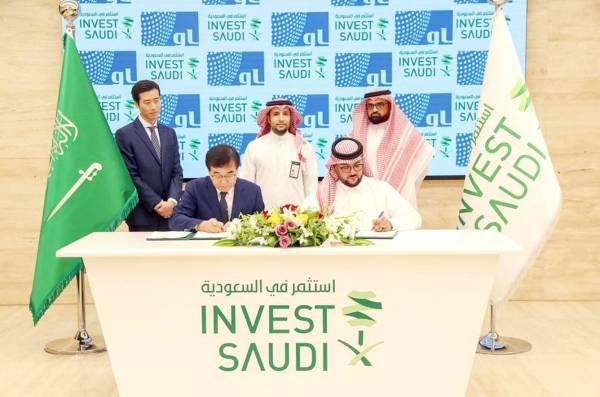.2 مليار ريال استثمارات كورية تدخل السعودية لتصنيع 30 منتج أدوية