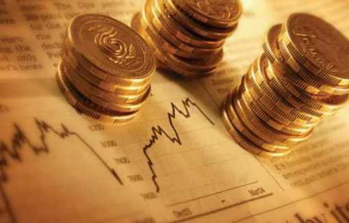 ارتفاع طفيف لمؤشر البورصة السعودية